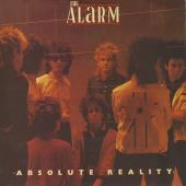 Alarm Absolute Reality