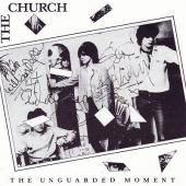 Church The Unguarded Moment