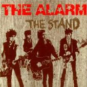 Alarm The Stand